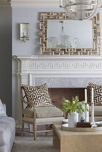 interior design ideas home bunch interior design ideas With kitchen cabinets lowes with ancient greek wall art