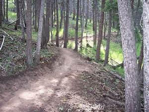 Trails  U0026 Map