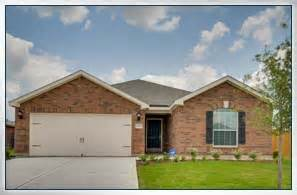 deerbrook estates homes for sale humble tx new