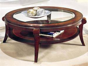 coffee table 3 piece glass top coffee table sets glass top With set of 3 round coffee tables