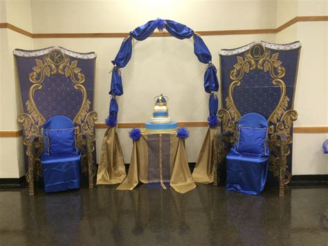 prince theme baby shower prince theme baby shower baby