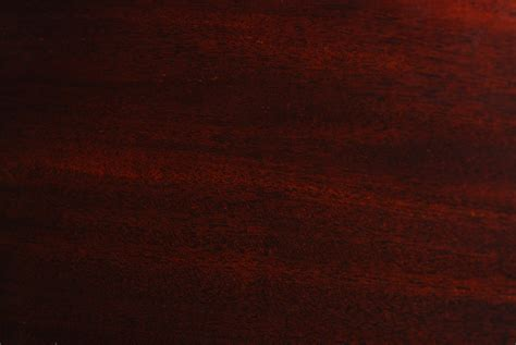 The Gallery For --> Dark Red Mahogany Wood