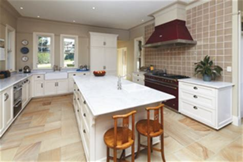 exquisite kitchen design exquisite kitchen design completehome 3632