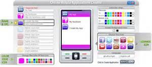 Creator App by App Creator