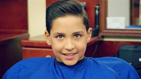 hair style children hairstyle for boys 2017 new hairstyle hair 5782