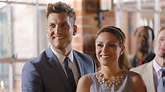 """Chasing Life """"A View from the Ledge"""" Review (Season 2 ..."""