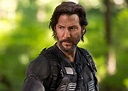 Henry Ian Cusick on The 100 Season 5 and Rememory | Collider