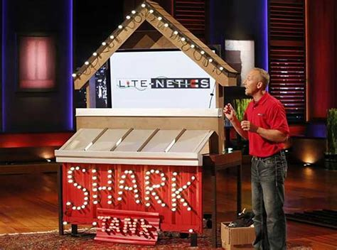 shark tank lights lite netics magnetic lights review updates