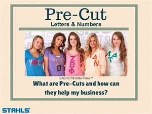 stahls39 pre cut letters numbers all you need is a heat With pre cut vinyl letters for heat press