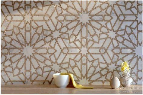 decorative backsplashes kitchens trade secrets kitchen renovations part two countertops