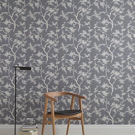 john lewis wallpaper gallery