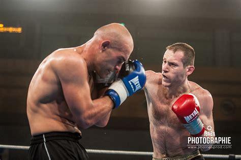 savate boxing 11 shaines prod photographe de mariage 224 lyon