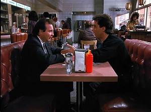 Seinfeld—Season 1 Review and Episode Guide |BasementRejects