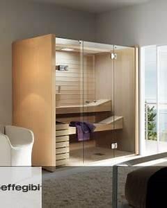 Sauna Für 2 Personen : 1 2 personen sauna bad objekte ~ Orissabook.com Haus und Dekorationen