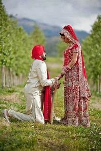 10 best Sikh Wedding images on Pinterest | Punjabi wedding ...