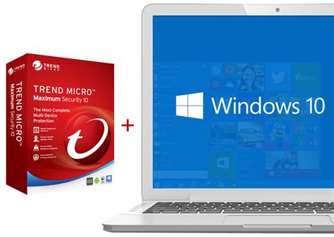 windows  security upgrade windows  protection