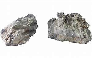 Mini L Steine : mini landschaft l aquarium steine in steine ~ Frokenaadalensverden.com Haus und Dekorationen