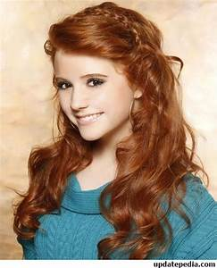 100 Best Hairstyles For Girls Women New Hair Style