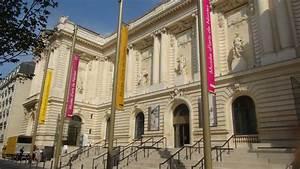 Musée Beaux Arts Nantes : r ouverture apr s agrandissement du mus e des beaux arts ~ Nature-et-papiers.com Idées de Décoration