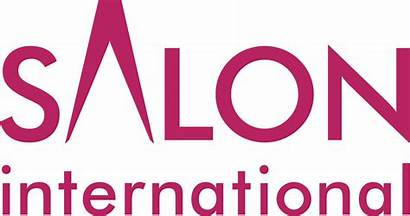 Salon International Gold Hair Class Coming Re