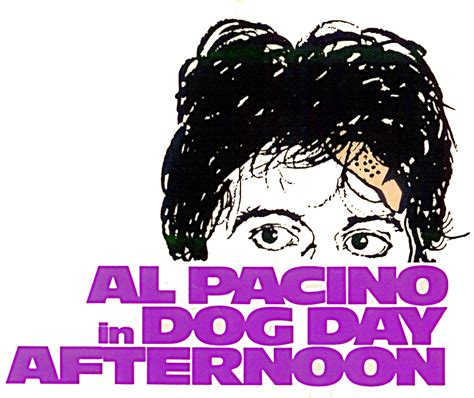 dog day afternoon  mjl alsynma