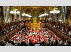 State Opening of Parliament 2017 visitlondoncom