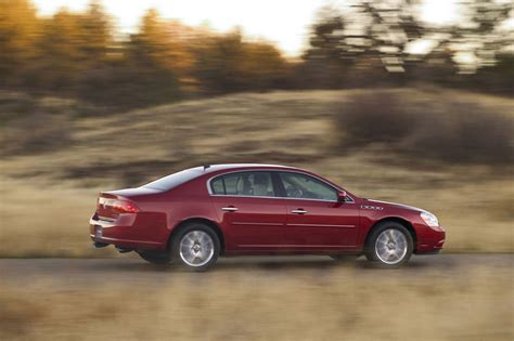 book repair manual 2011 buick lucerne lane departure warning 2011 buick lucerne review specs pictures price mpg