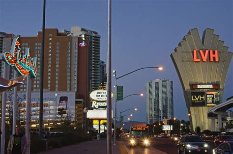 list  casinos   united states wikipedia