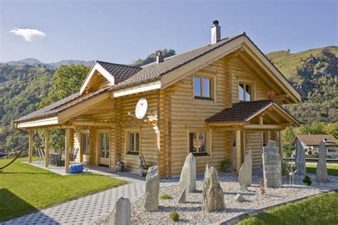 Häuser Kaufen In Der Schweiz by Massivholzhaus Kaufen Mit Nordic Home Ihr Blockhaus Experte