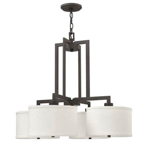 24 inch drum l shade for chandelier drum shade bronze chandelier bellacor