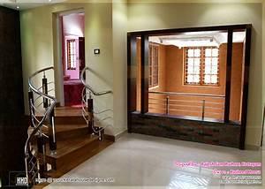 Ftw Designs Kerala Interior Design With Photos Kerala Home Design