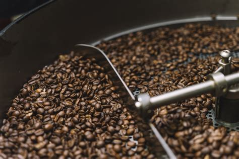 roast coffee peritus coffee handcrafted coffee in fort collins colorado