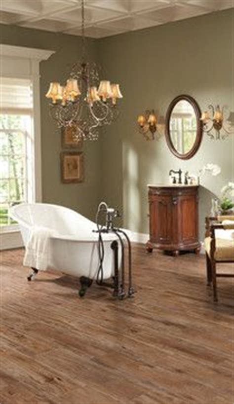 American Marazzi Tile Dallas Tx by 1000 Images About Porcelain Wood Tile On