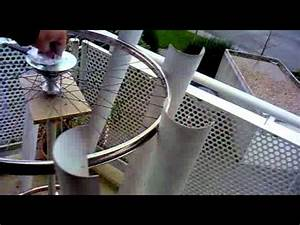 Windrad Selber Bauen : windrad 3 4 youtube ~ Frokenaadalensverden.com Haus und Dekorationen