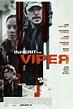 'Inherit the Viper' Trailer: Josh Hartnett Fronts a Family ...