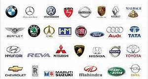 List of Car Manufacturers in India General Knowledge