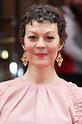 Helen McCrory – The Prince's Trust and TK Maxx and Homesense Awards in London