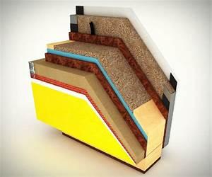 Pareti piene e pareti a telaio nelle case prefabbricate: differenze e rispettivi vantaggi