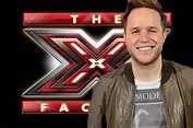 Bookies suspend betting on new X Factor host after Olly ...