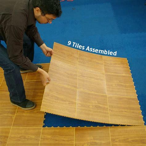put floor  carpet tcworksorg