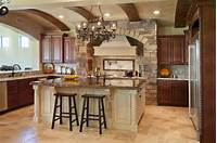 kitchen island design ideas Kitchens with Modern kitchen island plans