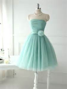 retro bridesmaid dresses retro 50s vintage prom formal dress bridesmaid dress