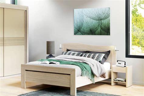 chambre des notaires marseille chambre compl 232 te cosy de la marque c 233 lio en magasin 224