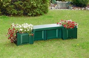 Gartenstühle Kunststoff Grün : khw gartenbank berlin kunststoff 174x49x47 cm gr n online kaufen otto ~ Eleganceandgraceweddings.com Haus und Dekorationen