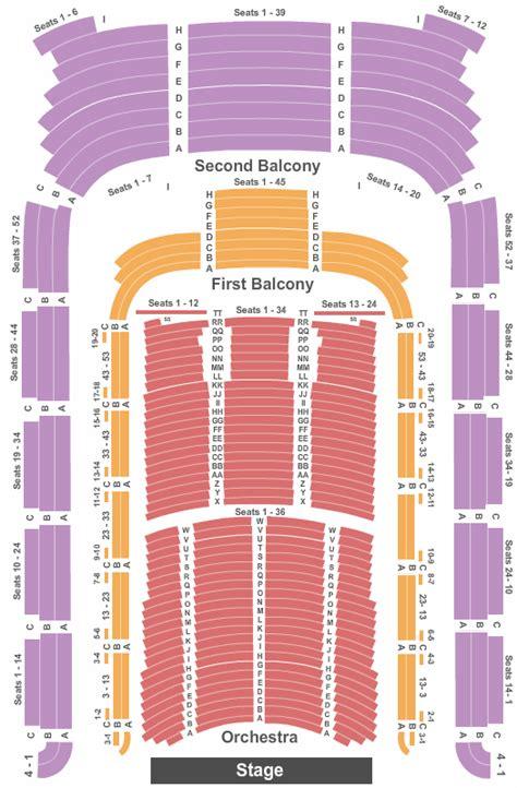 boston pops seating tables cheap boston symphony hall tickets