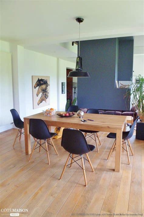 mobilier de bureau toulouse chaise de bureau d 39 architecte