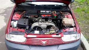 Alfa Romeo 145 Boxer 1 6 I E  -  U0441 U0445 U0435 U043c U0430  U043f U0440 U043e U0432 U043e U0434 U043e U0432  U0437 U0430 U0436 U0438 U0433 U0430 U043d U0438 U044f    Ignition Wiring Diagram