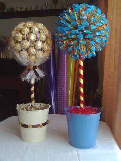 diy ferrero rocher tree best 25 ferrero rocher tree ideas on gold bar sweet trees and golden wedding