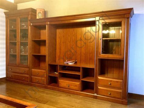 catalogo muebles  medida en bizkaia hermanos garagorri