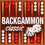 Backgammon Spiel Kaufen : backgammon classic spiel kostenlos spielen auf ~ A.2002-acura-tl-radio.info Haus und Dekorationen